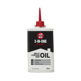 3_in_one_oil