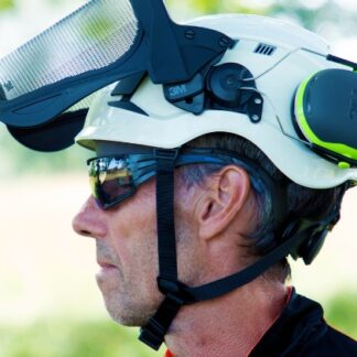 Arborist Climbing Helmets