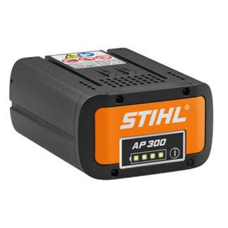 STIHL AP300