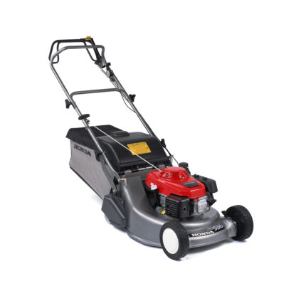 "Honda Core 21"" Self Propelled Lawn Mower"