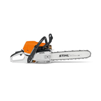 STIHL MS362 CM Chainsaw