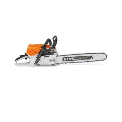Stihl MS462 Chainsaw