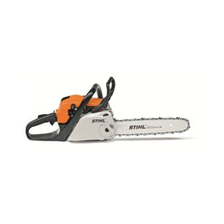 Stihl MS211 CBE Chainsaw