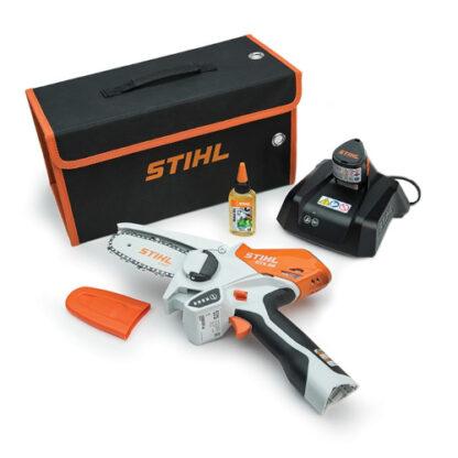 STIHL GTA26