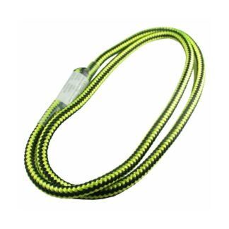 Prusik Rope - Accessory Cords and Slings