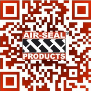 Airseal Products
