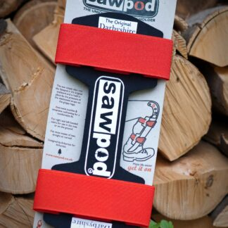 Sawpod