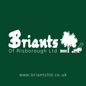 Briants Fencing & Timber