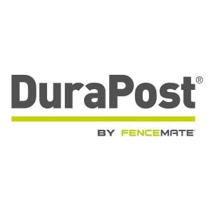 Fencemate Durapost