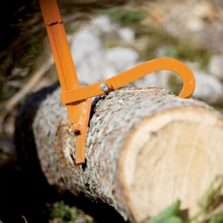 Forestry Accessories