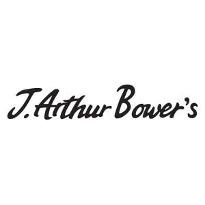 J Arthur Bowers