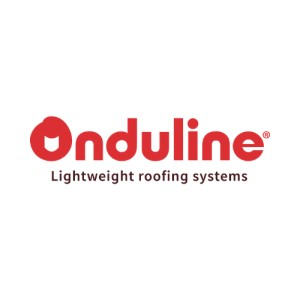 Onduline Roofing Products
