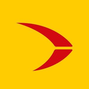 Pfanner Austria