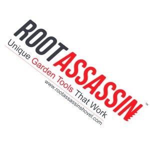 Root Assassin