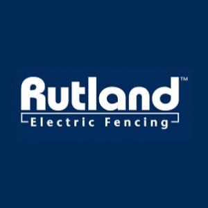 Rutland Electric Fencing