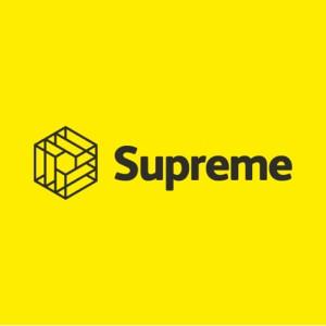 Supreme Concrete