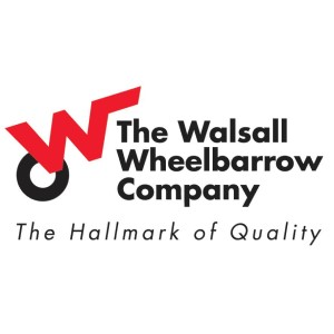 Walsall Wheel Barrow