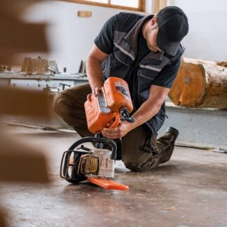 Maintenance Tools and Accessories