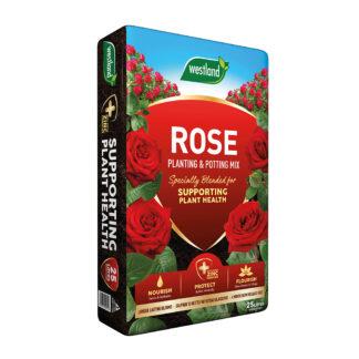 WESTLAND Rose Compost