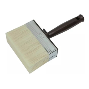 Woodcare Brush
