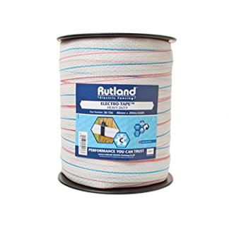 Rutland 30-136R