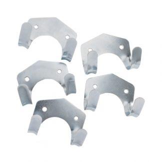 double tool hooks