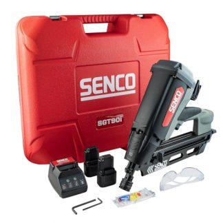 SENCO SGT90i nail gun
