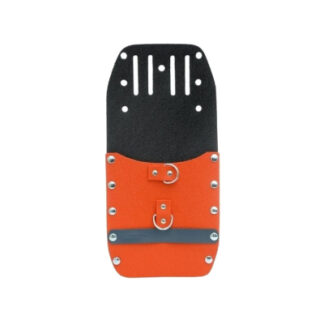 BAHCO TOOL HOLSTER