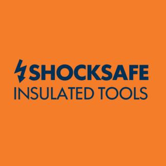 Shocksafe